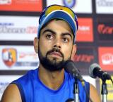 Asia Cup will help India to prepare well for World T20, says Kohli