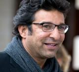 PCB claims not turning to Wasim Akram for help during CWC over him being busy