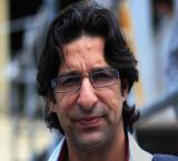 Cricket World Cup 2015: Just let the players relax, says Wasim Akram