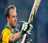 De Villiers says Proteas were `hungrier` than England to win series
