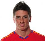Fernando Torres shines in Atletico's 2-0 win over Getafe in La Liga
