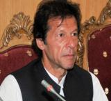 Imran Khan says Pak's 'flawed' domestic cricket system needs to be 'overhauled'