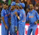 Asia Cup 2016, India vs Bangladesh: MS Dhoni's world record, Rohit Sharma's knoc