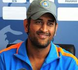 Dhoni lauds India's bench strength before World T20