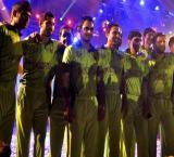 Pakistan hope to lurch from disaster to triumph