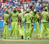 Pak team management to instill 'do-or-die' spirit to rescue disastrous WC campai