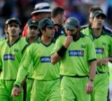 Pak team member blames chaotic WC schedule for team's underperformance
