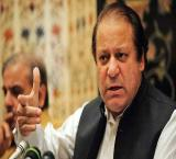 Pak PM orders security assessment ahead of World T20 in India