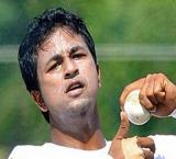 Could not turn down Sourav Ganguly's Bengal offer: Pragyan Ojha
