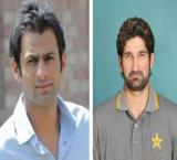 Injury-stricken Pak puts Malik, Azhar, Tanvir on standby ahead of WC
