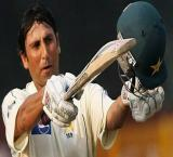 Younis, Misbah likely to skip PSL if not assigned captaincy