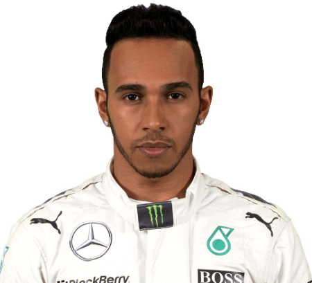 Mercedes gushes over `unbeatable` Hamilton post German GP victory