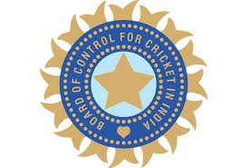 India opt to bat in second ODI