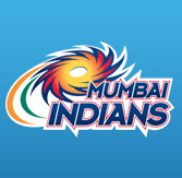 Mumbai Indians defeat Knight Riders by five wickets