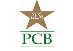 PCB suffered losses of 51.22 million dollars due to foreign team's refusal to visit country