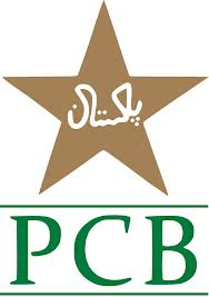 PCB monitoring players during T20 WC to avoid another spot-fixing fiasco