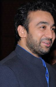 Players who lack integrity can spot fix: Raj Kundra
