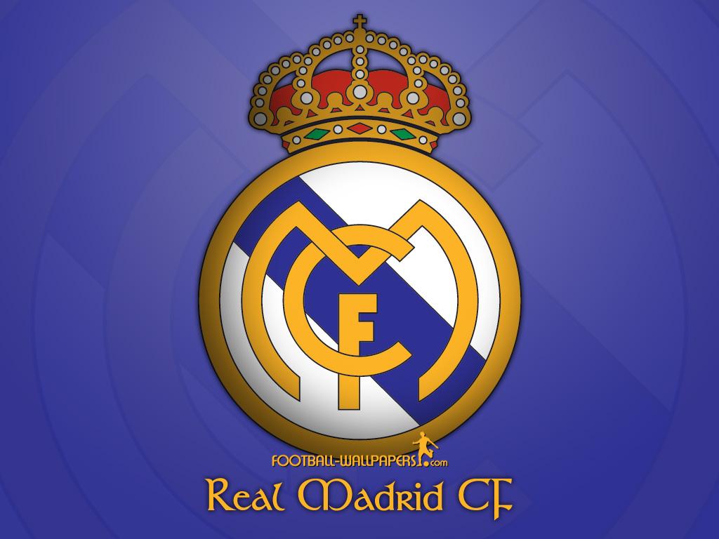 Real Madrid romp to vi... Benzema And Ronaldo 2012