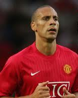 Ferdinand asks Man U to cure travel sicknesses to win Premier League