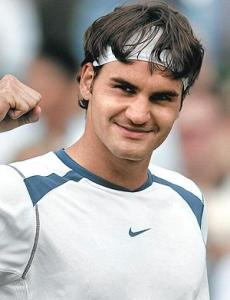 http://topnews.in/sports/files/roger-federer.jpg
