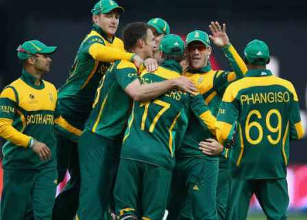 south-africa-cricket-team