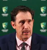 Not sure if Kohli knows how to spell 'sorry': James Sutherland