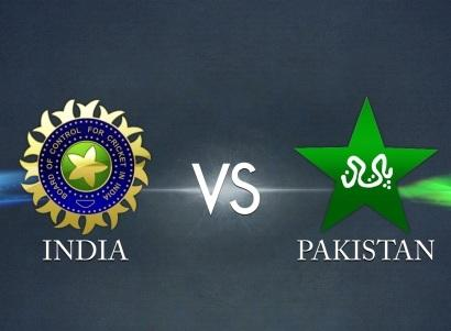 Asia Cup 2016, Match 4: India vs Pakistan - Preview
