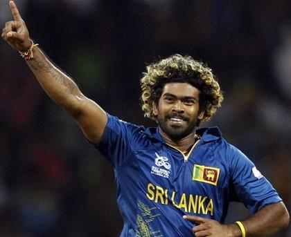 After win over United Arab Emirates, Lasith Malinga hints at retirement