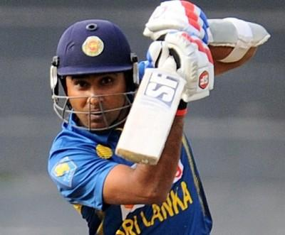 Jayawardene refutes `disappointing` criticism from SLC chief