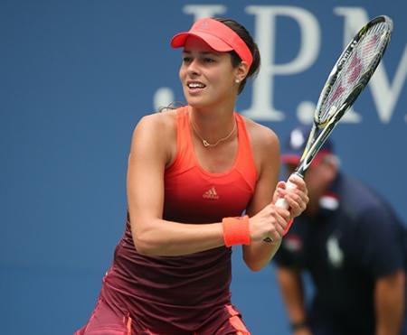 Tennis star Ana Ivanovic retires at 29