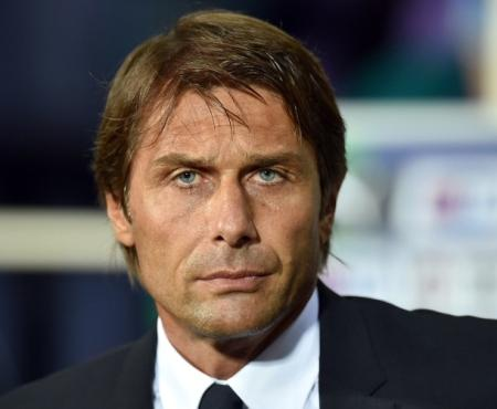 Conte mighty impressed by Chelsea's show of defiance