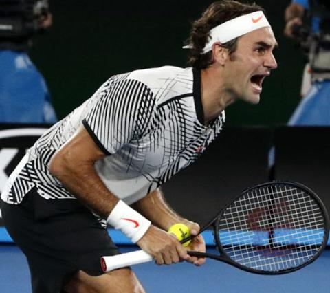 Indian Wells: Federer beats Nadal to enter last eight