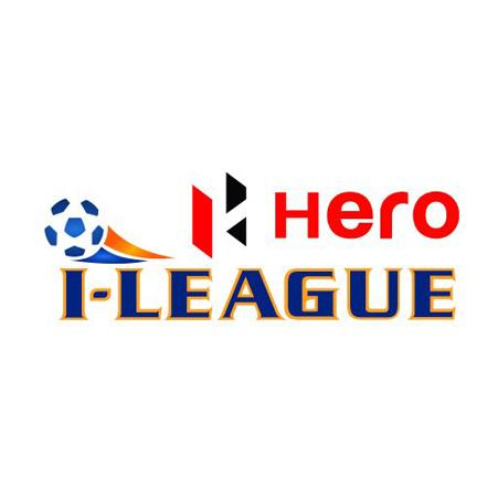 I-League: Shillong Lajong to take on table-toppers East Bengal today