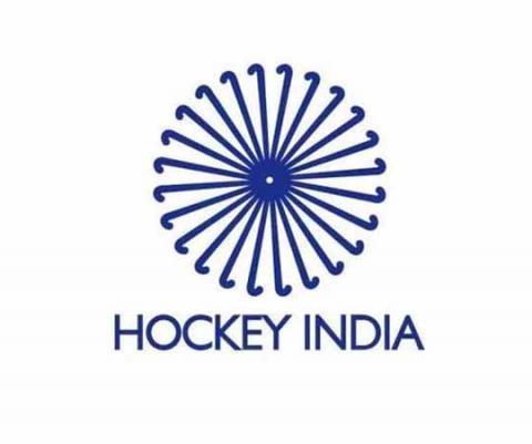 Punjab & Sind Bank enter semis of 7th Junior Men's Hockey C'ship