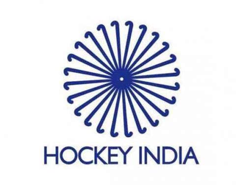 Indian eves outclass Belarus 3-1 in third Hockey Test, clinch series