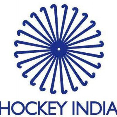 Indian eves thrash Belarus 5-1 in first Hockey Test