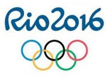 Athletes may have to swim in 'raw sewage' at 2016 Rio Olympics