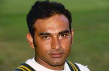 This World Cup will heavily depend on openers: Aamer Sohail