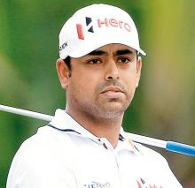 Rio 2016: Zika 'not that big a threat' as it was shown, says Anirban Lahiri
