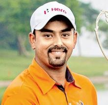Rio Olympics: `Disappointed` Anirban Lahiri apologises for not putting up his be