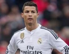 Portuguese TV network demands apology from Cristiano Ronaldo