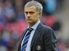 Mourinho criticises 'cautious' Liverpool post scoreless stalemate at Anfield