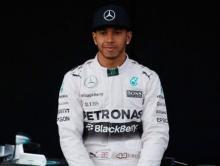 Hamilton wins fifth Canadian Grand Prix