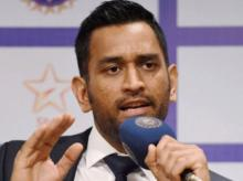 Dhoni believes Pietersen's injury can be `blessing in disguise`