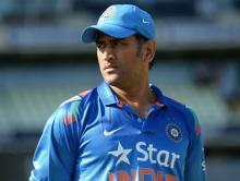 Lord Vishnu cover row: SC quashes criminal proceedings against Dhoni