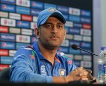 Delighted Dhoni insists India upbeat for World T20 post `special` Asia Cup victo