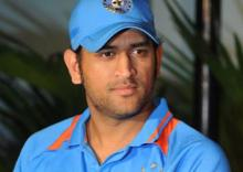 India to take on New Zealand in first ODI today in Dharamshala