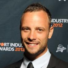 Pistorius accuses SCA of 'discrimination'