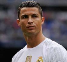 Ronaldo vows to return stronger after Euro 2016 final injury