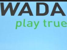 WADA retesting all sampples of Russian Paralympic athletes